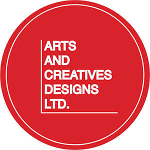 arts-and-creatives-designs